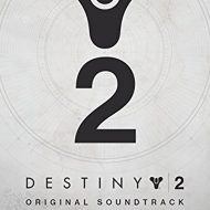 Destiny 2 オリジナルサウンドトラック|iVerzuS Destiny