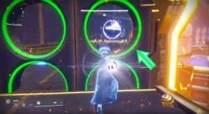 D2 レイドリヴァイアサン 攻略情報:ガントレット9|iVerzuS Destiny