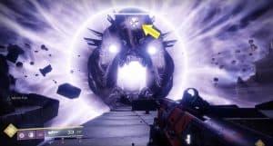 D2 レイドリヴァイアサン 攻略情報:王座5|iVerzuS Destiny