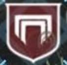 D2 最効率 最速パワー上げ攻略ガイド ストーリーミッション |iVerzuS Destiny