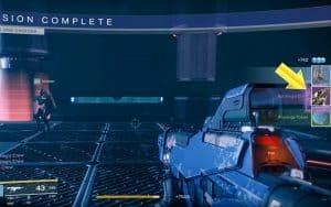 D2 ラットキング 2|iVerzuS Destiny