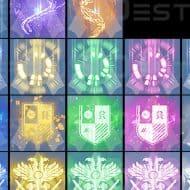 Destiny 2 トランスマット効果 EC|iVerzuS Destiny