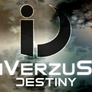汎用1|iVerzuS Destiny