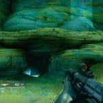 Destiny 2 今週のシュール 第8週 2|iVerzuS Destiny