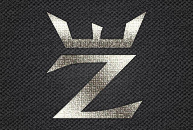 zExcalivuR 自己紹介 EC|iVerzuS Destiny