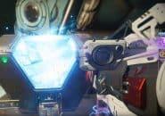 Destiny 2 レイド宝箱の鍵バグ対処法|iVerzuS Destiny