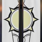 Destiny 2 クラン募集 ヴェルザス 1|iVerzuS Destiny