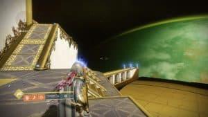 Destiny 2 リヴァイアサンレイド 裏ルート 14|iVerzuS Destiny