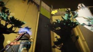 Destiny 2 リヴァイアサンレイド 裏ルート 17|iVerzuS Destiny