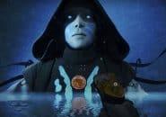 Destiny 2 ナインの試練 2週間中止 EC|iVerzuS Destiny