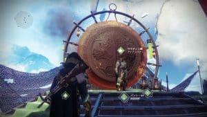 Destiny 2 今週のアクティビティまとめ 6 2|iVerzuS Destiny