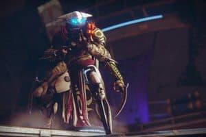 Destiny 2 今週のアクティビティまとめ 7 1|iVerzuS Destiny