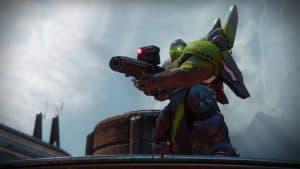 Destiny 2 今週のアクティビティまとめ 8 1|iVerzuS Destiny
