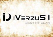 Destiny 2 クラン ヴェルザス1 EC|iVerzuS Destiny