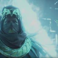 Destiny 2 DLC1 バンジー配信1 EC|iVerzuS Destiny