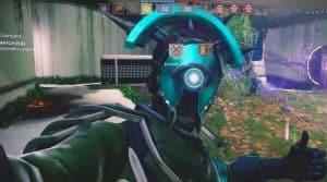 Destiny 2 今週のBungie 第13回 1|iVerzuS Destiny