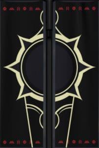 Destiny 2 クラン募集 ソルシア 1|iVerzuS Destiny
