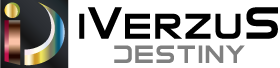 Destiny攻略情報を届けるデスティニー総合まとめサイト|iVerzuS