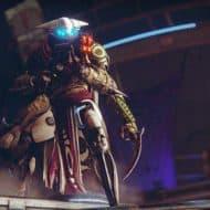 Destiny 2 ナイトフォール 3週目 攻略 |iVerzuS Destiny