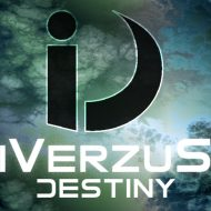 汎用2|iVerzuS Destiny