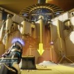 Destiny 2 リヴァイアサンレイド 裏ルート 2|iVerzuS Destiny