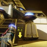 Destiny 2 リヴァイアサンレイド 裏ルート 8|iVerzuS Destiny