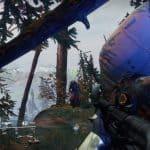 Destiny 2 今週のシュール 第9週 3|iVerzuS Destiny