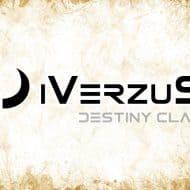 Destiny 2 クラン ヴェルザス EC|iVerzuS Destiny