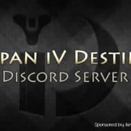 Destiny 2 ジャパン iV デスティニー ディスコード EC|iVerzuS Destiny