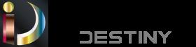 Destiny攻略情報を届けるデスティニー総合まとめサイト iVerzuS